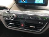 2020 BMW 120Ah (Black) - Image: 22