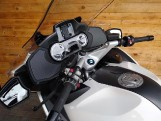 2019 BMW R1250RT Unlisted Unknown (White) - Image: 5
