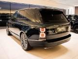 2021 Land Rover D350 MHEV Vogue SE Auto 4WD 5-door (Green) - Image: 2
