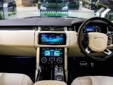 2021 Land Rover D350 MHEV Vogue SE Auto 4WD 5-door (Green) - Image: 8