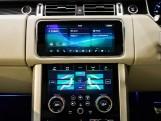 2021 Land Rover D350 MHEV Vogue SE Auto 4WD 5-door (Green) - Image: 10