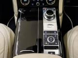 2021 Land Rover D350 MHEV Vogue SE Auto 4WD 5-door (Green) - Image: 11