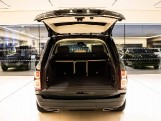 2021 Land Rover D350 MHEV Vogue SE Auto 4WD 5-door (Green) - Image: 14