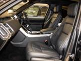 2021 Land Rover P400 MHEV HST Auto 4WD 5-door (Grey) - Image: 3