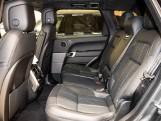 2021 Land Rover P400 MHEV HST Auto 4WD 5-door (Grey) - Image: 4