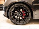 2021 Land Rover P400 MHEV HST Auto 4WD 5-door (Grey) - Image: 7