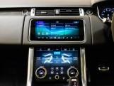 2021 Land Rover P400 MHEV HST Auto 4WD 5-door (Grey) - Image: 10
