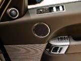 2021 Land Rover P400 MHEV HST Auto 4WD 5-door (Grey) - Image: 12