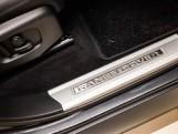 2021 Land Rover P400 MHEV HST Auto 4WD 5-door (Grey) - Image: 13