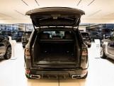 2021 Land Rover P400 MHEV HST Auto 4WD 5-door (Grey) - Image: 14