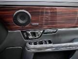 2017 Jaguar V6 Portfolio Auto 4-door (Grey) - Image: 13