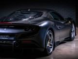 2020 Ferrari V8 F1 DCT 2-door (Black) - Image: 2