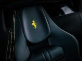 2020 Ferrari V8 F1 DCT 2-door (Black) - Image: 6