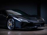 2020 Ferrari V8 F1 DCT 2-door (Black) - Image: 8