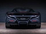 2020 Ferrari V8 F1 DCT 2-door (Black) - Image: 10