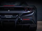 2020 Ferrari V8 F1 DCT 2-door (Black) - Image: 11