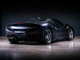 2020 Ferrari V8 F1 DCT 2-door (Black) - Image: 12