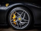 2020 Ferrari V8 F1 DCT 2-door (Black) - Image: 13