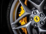 2020 Ferrari V8 F1 DCT 2-door (Black) - Image: 14