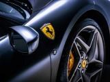 2020 Ferrari V8 F1 DCT 2-door (Black) - Image: 16