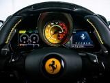 2020 Ferrari V8 F1 DCT 2-door (Black) - Image: 17