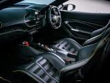 2020 Ferrari V8 F1 DCT 2-door (Black) - Image: 19