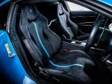 2017 Ferrari F1 Dual Clutch 2-door (Blue) - Image: 5