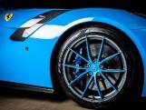 2017 Ferrari F1 Dual Clutch 2-door (Blue) - Image: 14