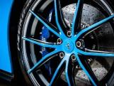 2017 Ferrari F1 Dual Clutch 2-door (Blue) - Image: 15