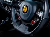 2017 Ferrari F1 Dual Clutch 2-door (Blue) - Image: 17