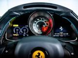 2017 Ferrari F1 Dual Clutch 2-door (Blue) - Image: 18