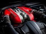 2017 Ferrari F1 Dual Clutch 2-door (Blue) - Image: 20