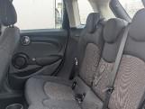 2017 MINI 5-door Cooper (Grey) - Image: 10