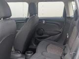 2017 MINI 5-door Cooper (Grey) - Image: 11