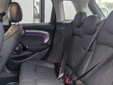 2020 MINI 5-door Cooper S Exclusive (Black) - Image: 11