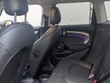 2020 MINI 5-door Cooper S Exclusive (Black) - Image: 12