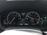 2019 BMW 520i M Sport Touring (Black) - Image: 9