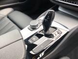 2019 BMW 520i M Sport Touring (Black) - Image: 10