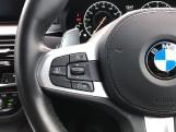 2019 BMW 520i M Sport Touring (Black) - Image: 17