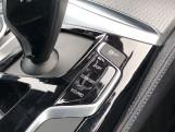 2019 BMW 520i M Sport Touring (Black) - Image: 19
