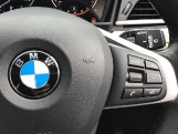 2018 BMW 218i Luxury Active Tourer (Grey) - Image: 18