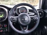 2018 MINI 5-door Cooper S (Grey) - Image: 5