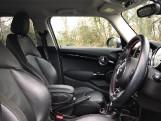 2018 MINI 5-door Cooper S (Grey) - Image: 11