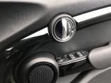 2018 MINI 5-door Cooper S (Grey) - Image: 20
