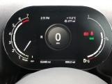 2020 MINI Cooper Exclusive (Black) - Image: 9