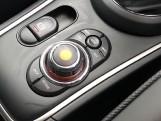 2020 MINI Cooper Exclusive (Black) - Image: 19