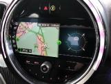 2020 MINI Cooper Exclusive (Black) - Image: 21