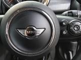 2018 MINI 5-door Cooper D (Black) - Image: 18