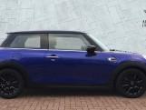 2020 MINI 3-door Cooper Classic (Blue) - Image: 3