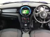 2020 MINI 3-door Cooper Classic (Blue) - Image: 4
